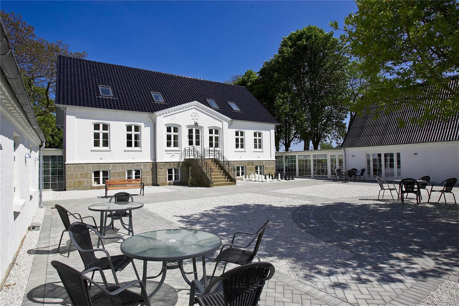 Bild 1-3 Ferienhaus M66721, Odensevej 104, DK - 5290 Marslev