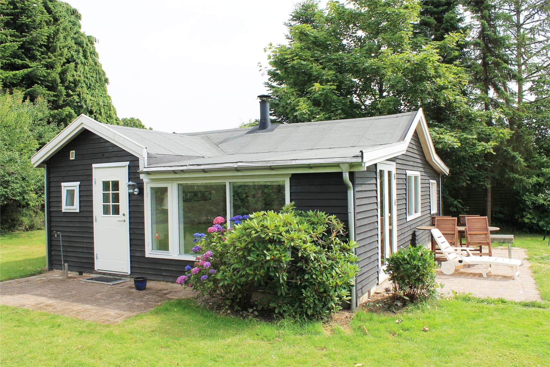 Bild 1-19 Ferienhaus 30343, Rythiavang 33, DK - 8300 Odder