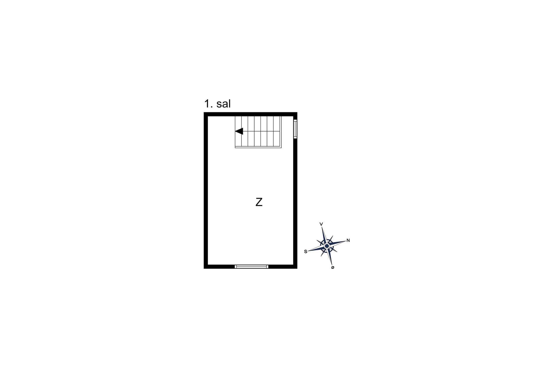 ferienhaus 5603 svaneke svaneke. Black Bedroom Furniture Sets. Home Design Ideas