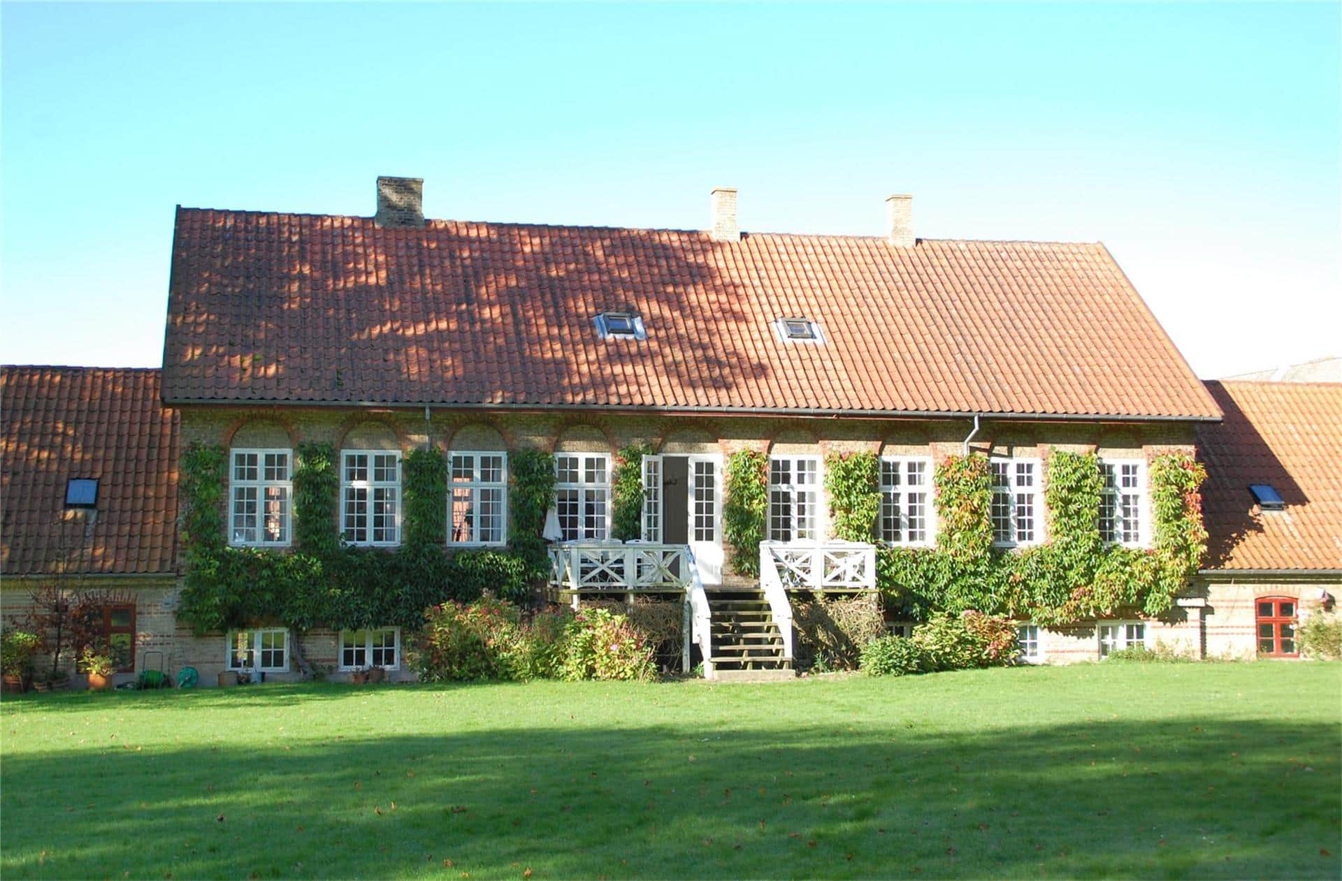 Billede 1-3 Sommerhus M66718, Lundsgårdsvej 15, DK - 5300 Kerteminde