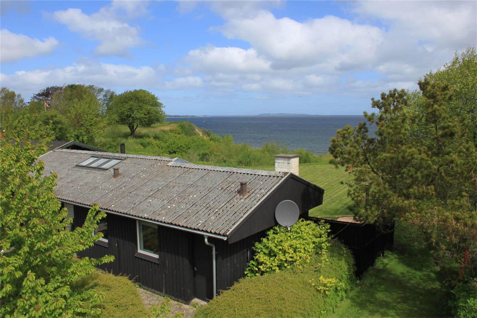 Billede 1-3 Sommerhus L14037, Stranddalen 69, DK - 7870 Roslev