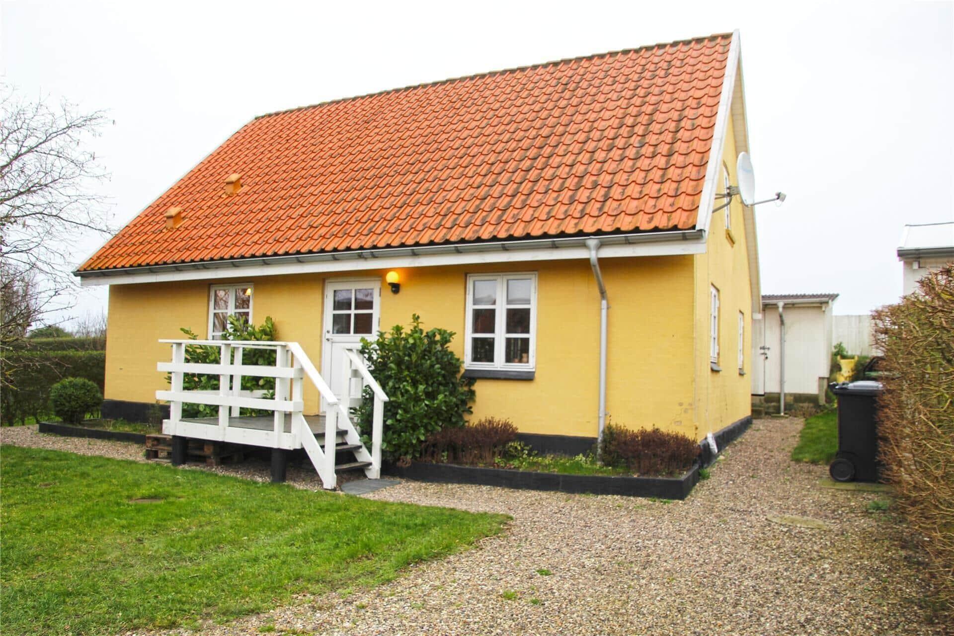 Bild 1-3 Ferienhaus M66858, Fynshovedvej 344, DK - 5380 Dalby