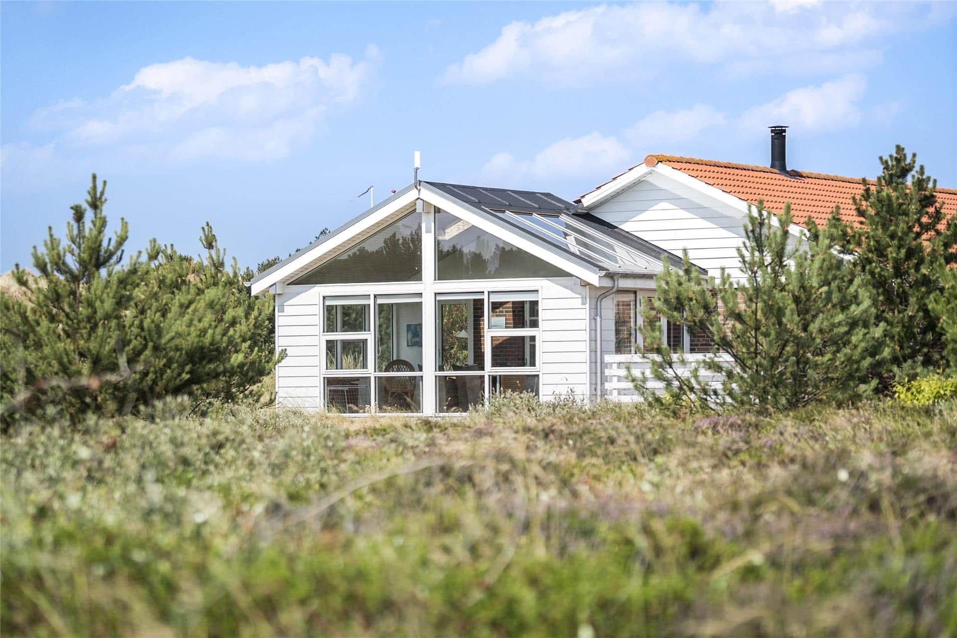 Bild 1-125 Ferienhaus 2188, Storkevej 4, DK - 6854 Henne
