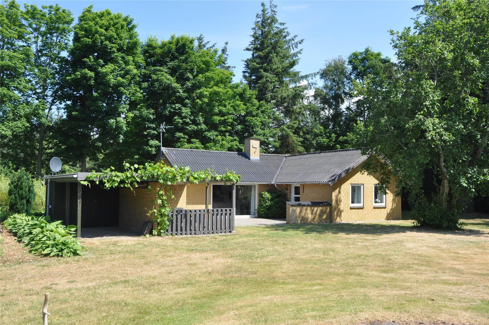 Bild 1-175 Ferienhaus 30018, Irisvej 392, DK - 6990 Ulfborg