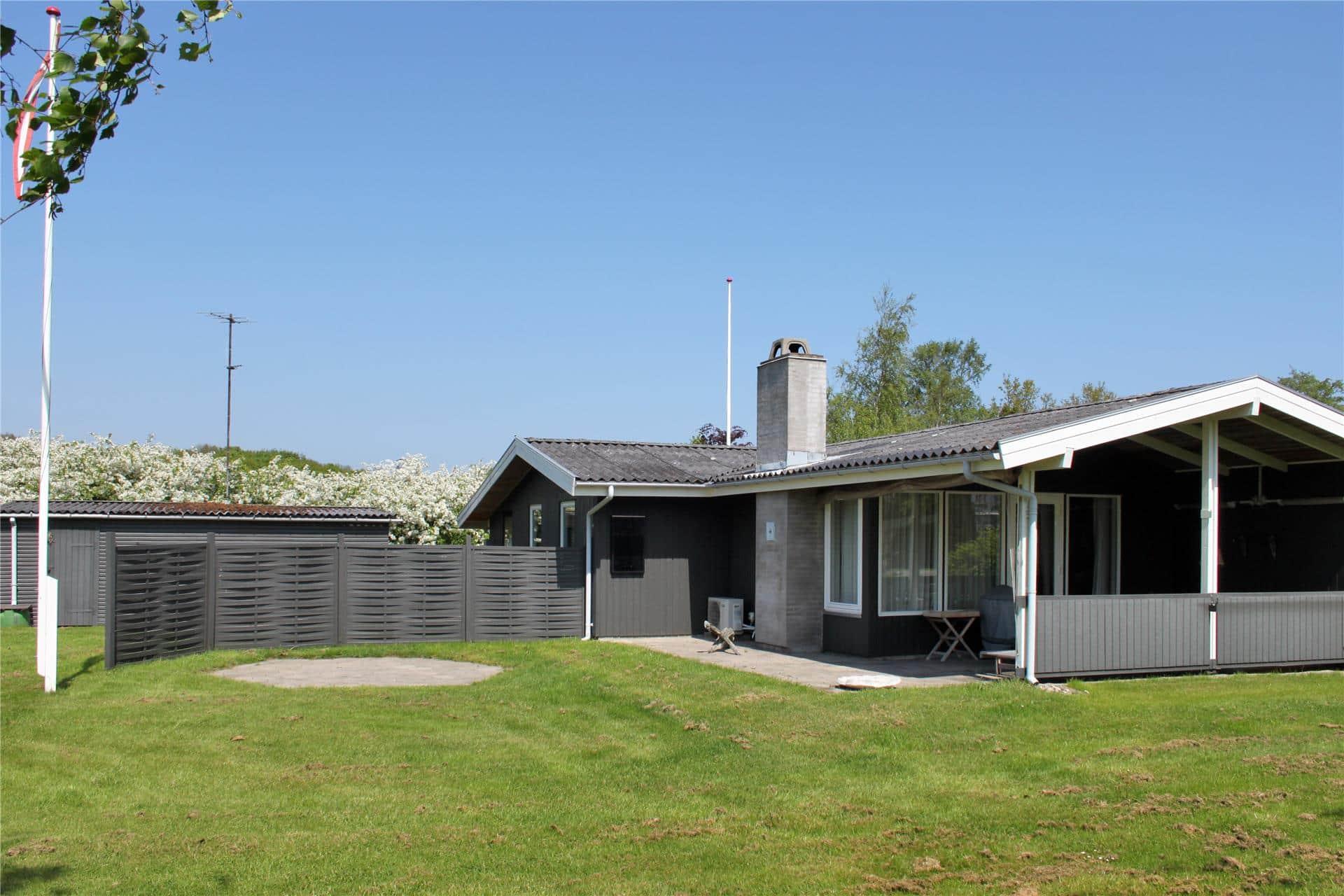 Bild 1-3 Ferienhaus M642451, Stjernevej 99, DK - 5500 Middelfart