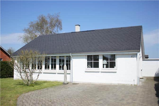 769a796a133 Odense sommerhuse - Lej et privat sommerhus i Odense